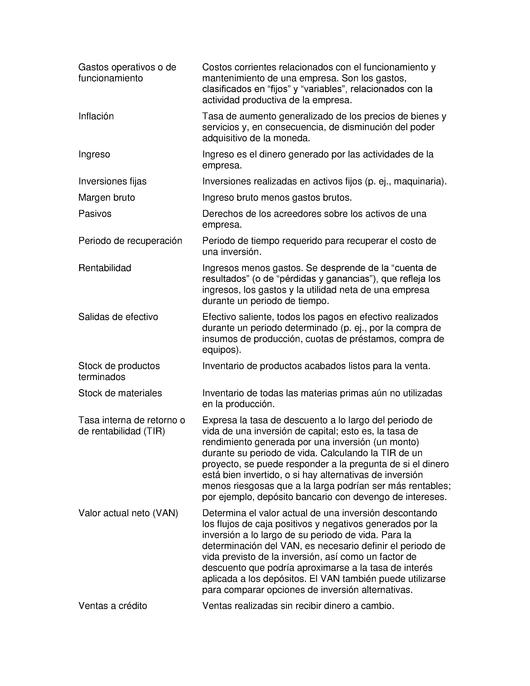 File:GLOSARIO FINANCIERO SPIS Toolbox Spanish.pdf