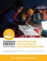 Humanitarian energy Conference 2019 Report.pdf