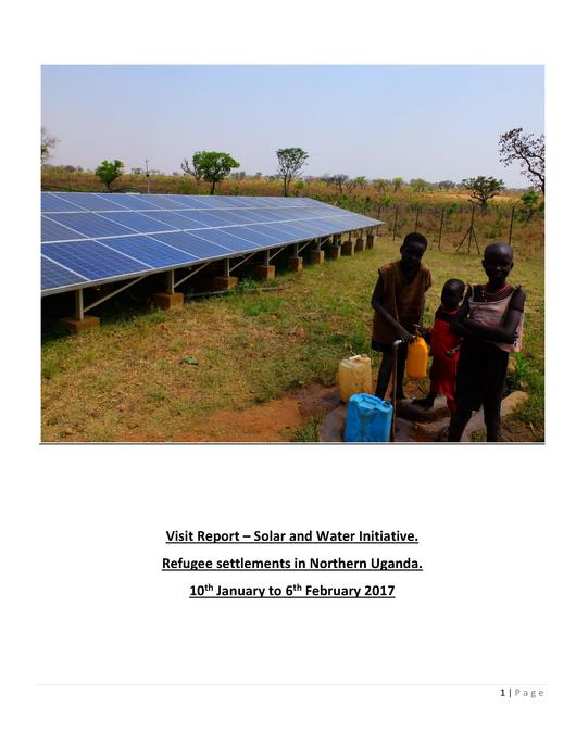 File:GSWI visit report to Uganda - January 2017.pdf
