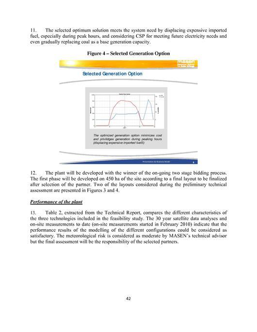 Solar Power Generation Pdf