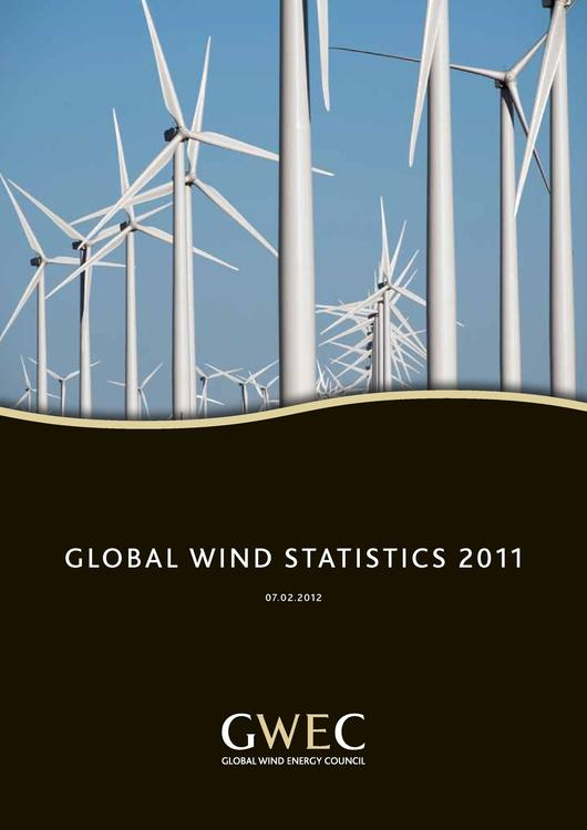 File:Global Wind Statistics-2011.pdf