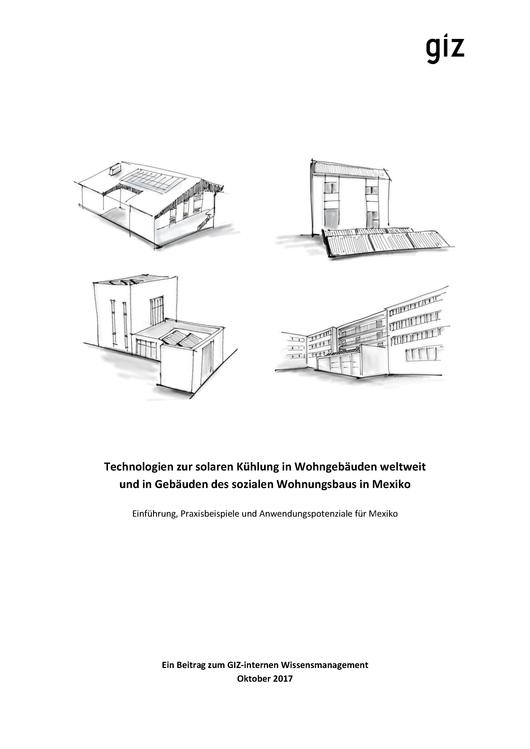 File:2017-Solar Cooling Study Housing Mexico-German.pdf