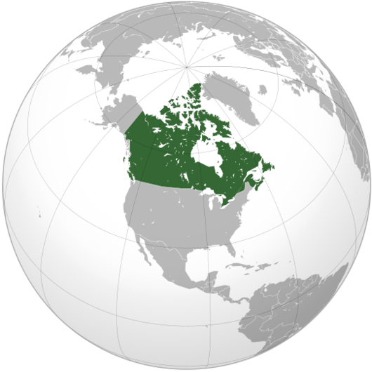 File:Location Canada.png