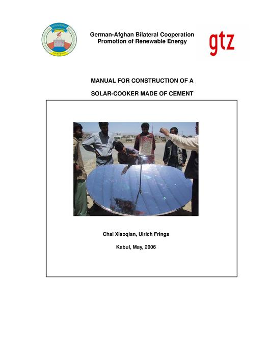 File:GTZ Manual for construction solar cooker cement-2006.pdf