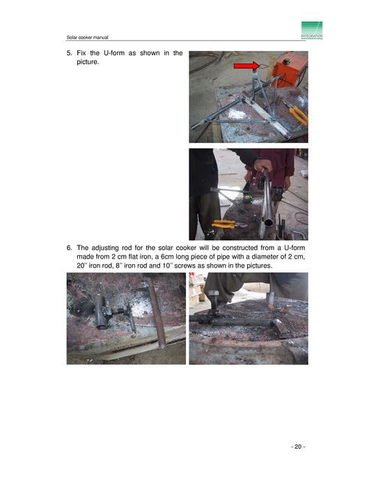 File Gtz Manual For Construction Solar Cooker Cement 2006 Pdf Energypedia Info