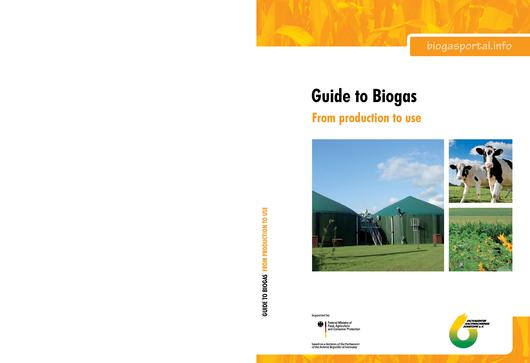 File:Guide to Biogas- From Production to Use.pdf
