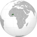Location Burkina Faso.png