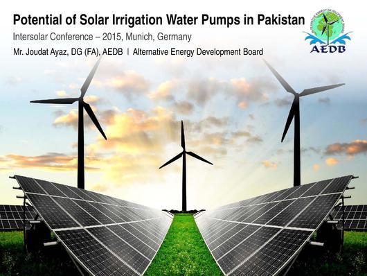 Solar Energy Pdf File