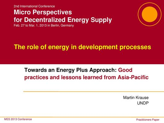 File:Towards an Energy Plus Approach.pdf