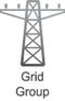 Icon - Grid Group.png