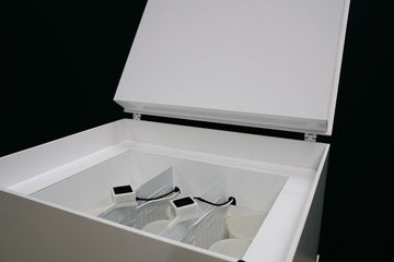 Smart Ice Maker Inside view.JPG