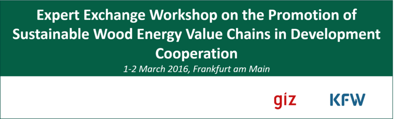 Banner - Wood Energy Conference.png