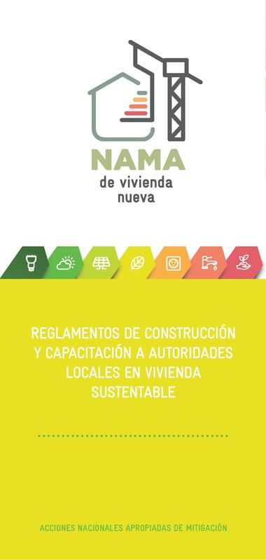 File:Construction Codes and Capacity Building in Sustainable Housing for Local Authorities.pdf
