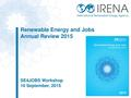 Diala Hawila, International Renewable Energy Agency (IRENA).pdf