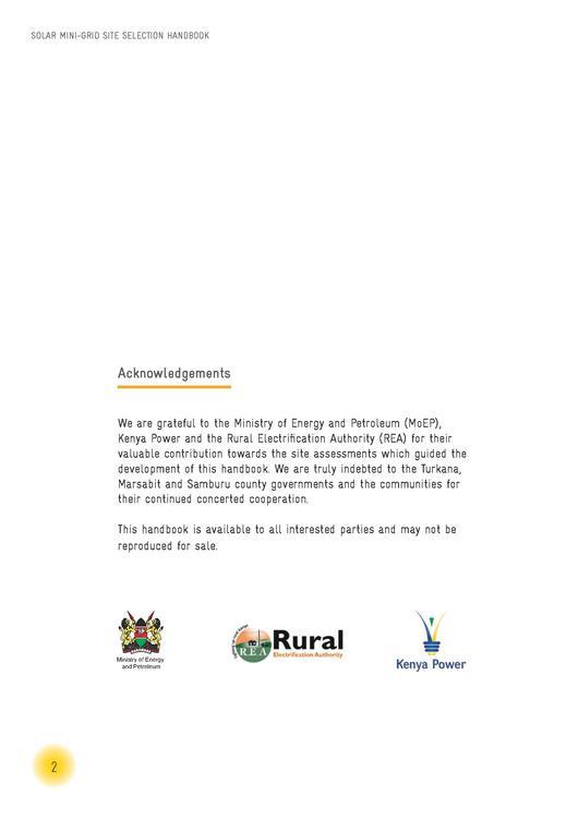 File:GIZ2014-en-where-shall-we-put-it-kenya pdf
