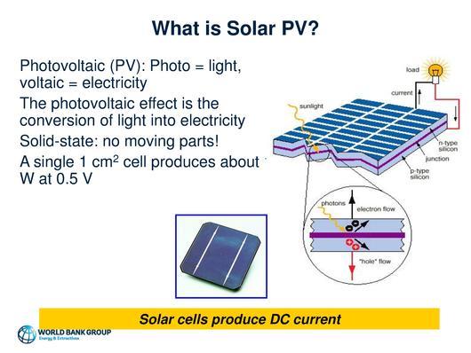 Solar Cell Pdf File