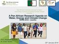A Pan-African Research Agenda on Water, Energy and Climate Change.pdf