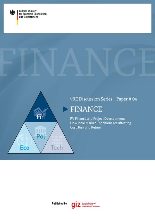 File:Discussion Series 04 Finance web.pdf