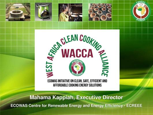 File:The West African Clean Cooking Alliance (WACCA) - Mahama Kappiah ECREEE Bonn 2013.pdf