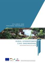 Rural Hydropower Civil Engineering-Training Syllabus-2017.pdf