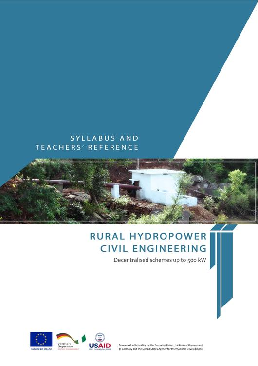File:Rural Hydropower Civil Engineering-Training Syllabus-2017.pdf