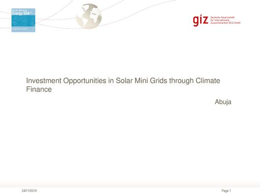 File:Investment Opportunities in Solar Mini Grids through Climate Finance.pdf