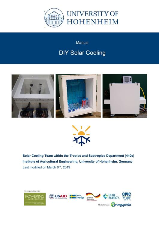 File:2019-03-08-DIY-solar-cooling-Manual-University-of-Hohenheim.pdf