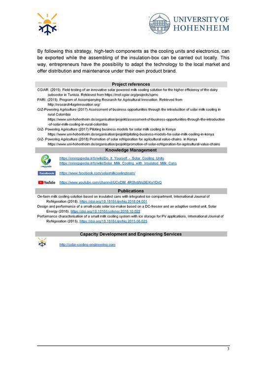 File:2019-03-08-DIY-solar-cooling-Manual-University-of-Hohenheim ...