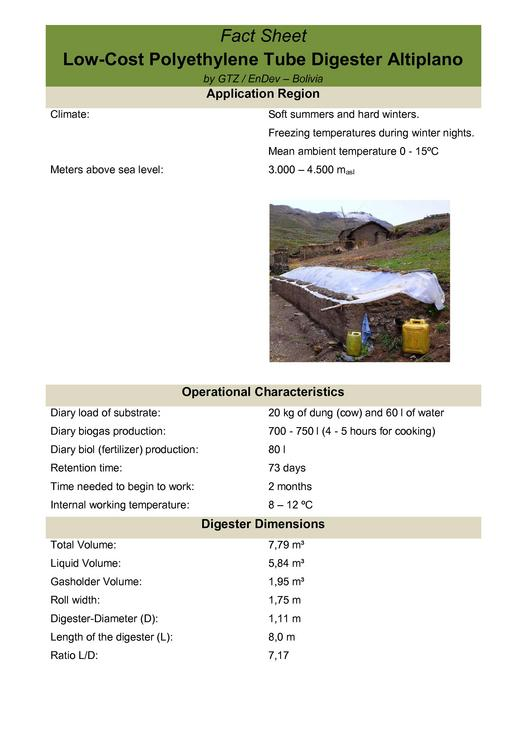 File:Fact sheet 01 2010 low-cost polyethylene tube digester altiplano bolivia.pdf
