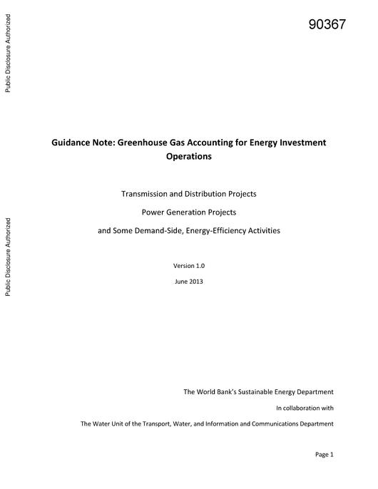 File:Guidance Note, GHG Emissions.pdf