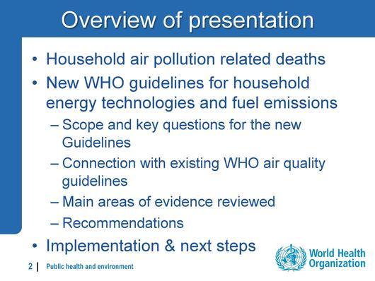 File:Overview of WHO Guidelines for Indoor Air Quality - Household Fuel Combustion 2014.pdf