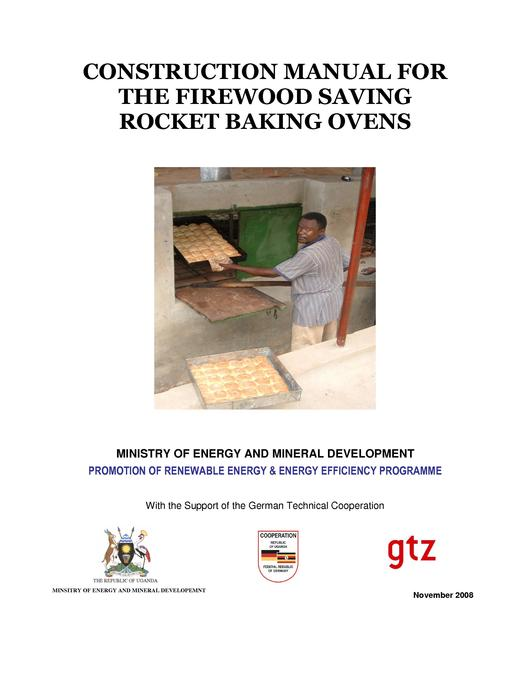 File:CONSTRUCTION MANUAL FOR THE FIREWOOD SAVING ROCKET BAKING OVENS.pdf
