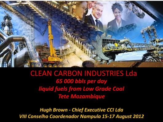 File:EN-Clean Carbon Industries Lda... Tete Mozambique-Hugh Brown.pdf