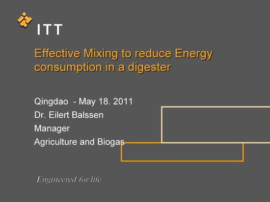 File:Effective Mixing to Reduce Energy Demand in a Biogas Digester.pdf