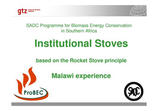 File:En-probec institutional stoves mw-2007.pdf