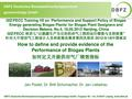 How to Define and Provide Evidence of the Performance of Biogas Plants.pdf
