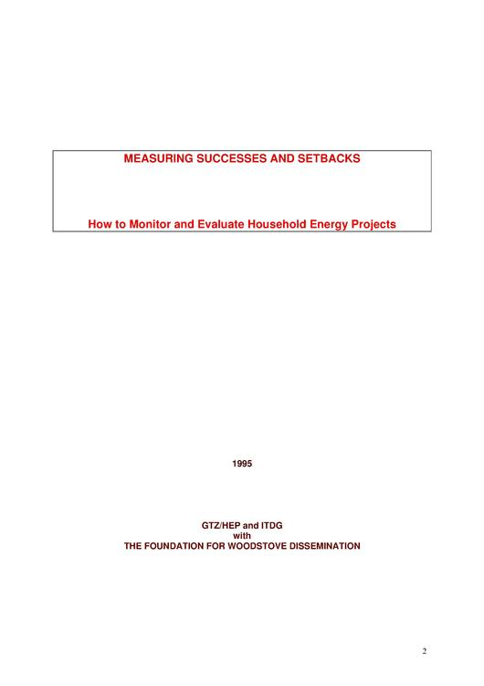 File:How to Monitor and Evaluate Household Energy Projects?.pdf