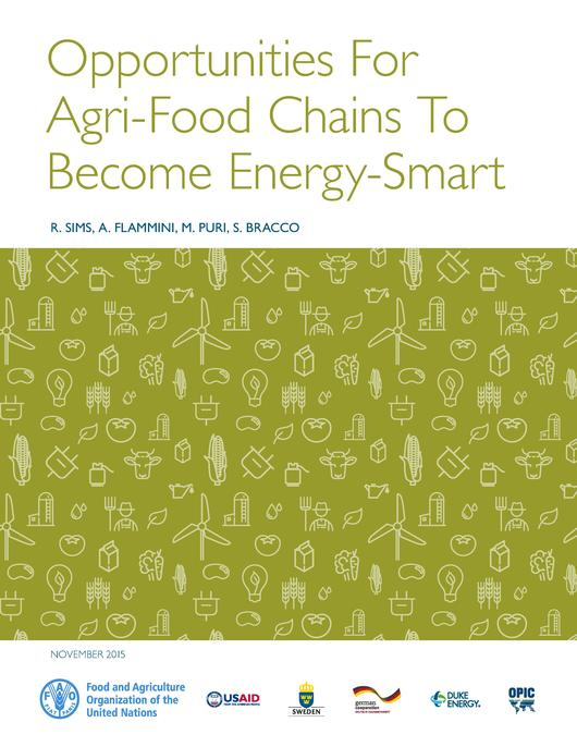 File:Opportunities for Agri-Food Chains to become Energy-Smart.pdf