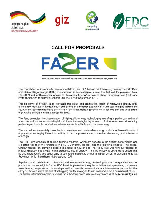File:FASER-CALL-FOR-PROPOSALS-ENGLISH.pdf