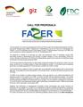 FASER-CALL-FOR-PROPOSALS-ENGLISH.pdf