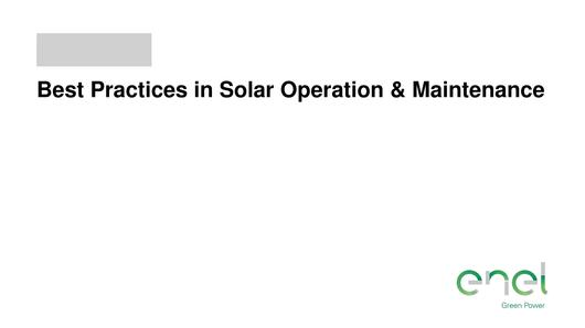 File:Best Practices in Solar Operation & Maintenance.pdf