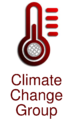 Climate-icon group.png