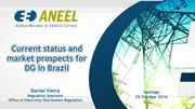 File:Current Status and Market Prospects for DG in Brazil.pdf