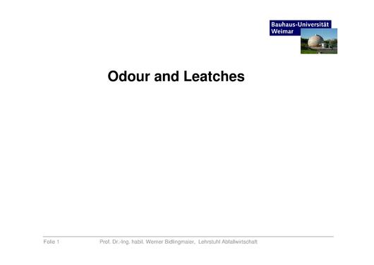 File:Odour and Leatches.pdf