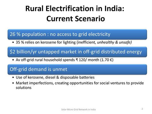 File:Solar Micro Grids Networks and Market Potentialin India Mehta.pdf