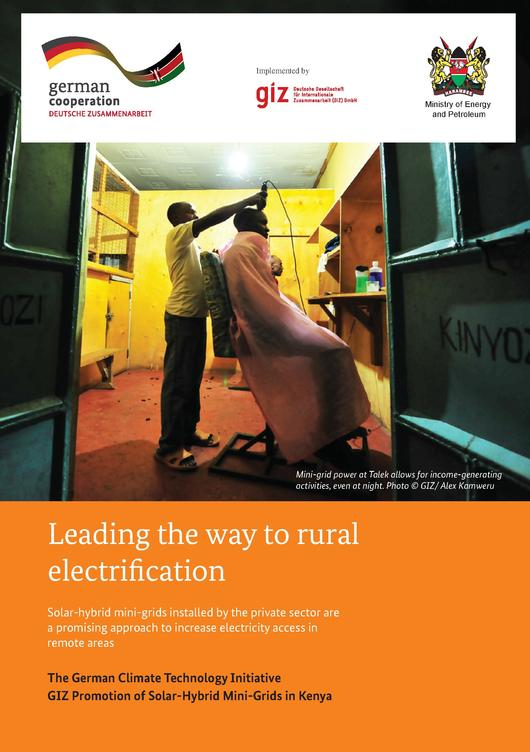 File:2016 GIZ ProSolar brief Leading the way to rural electrification.pdf