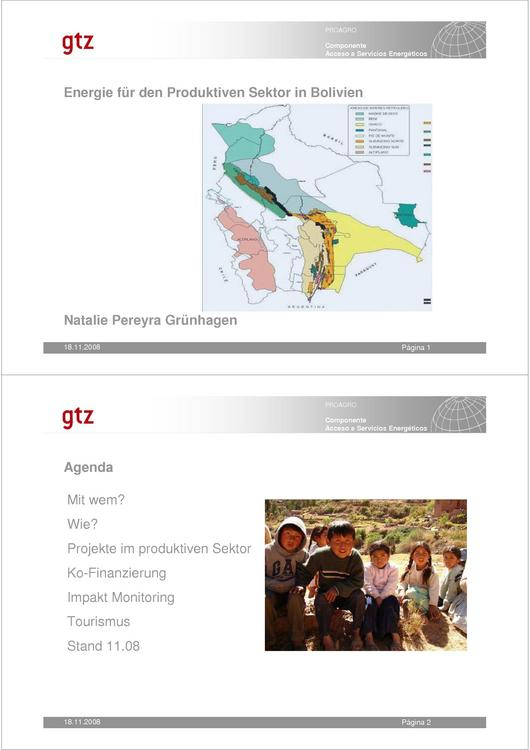 File:Energy for the productive sector pereyra bolivia.pdf