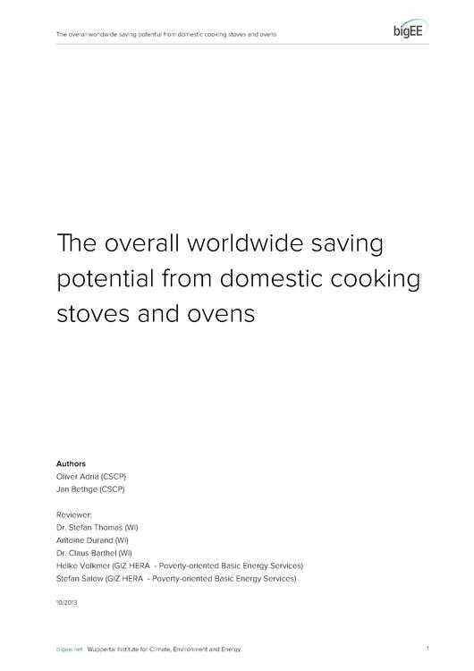 File:Bigee cookingstoves worldwide potential.pdf