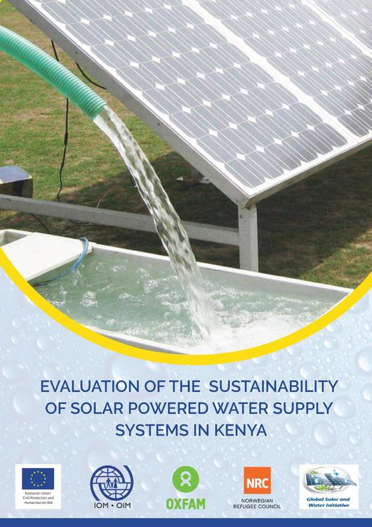 File:Evaluation of the Sustainability of SPWSS in Kenya.pdf