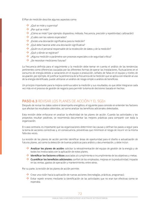 Manual ona 2014 pdf